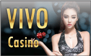 Databet63-Vivo-Casino